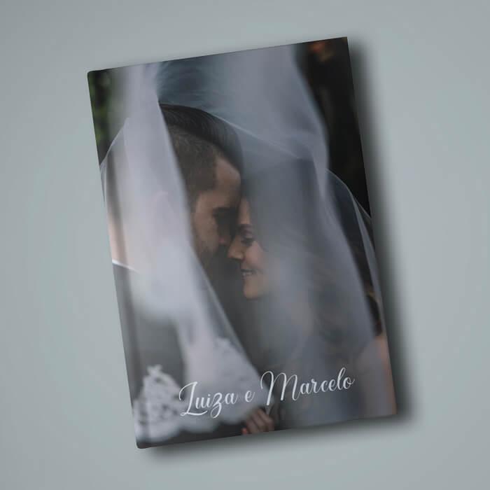 Foto Álbum Premium 30x24