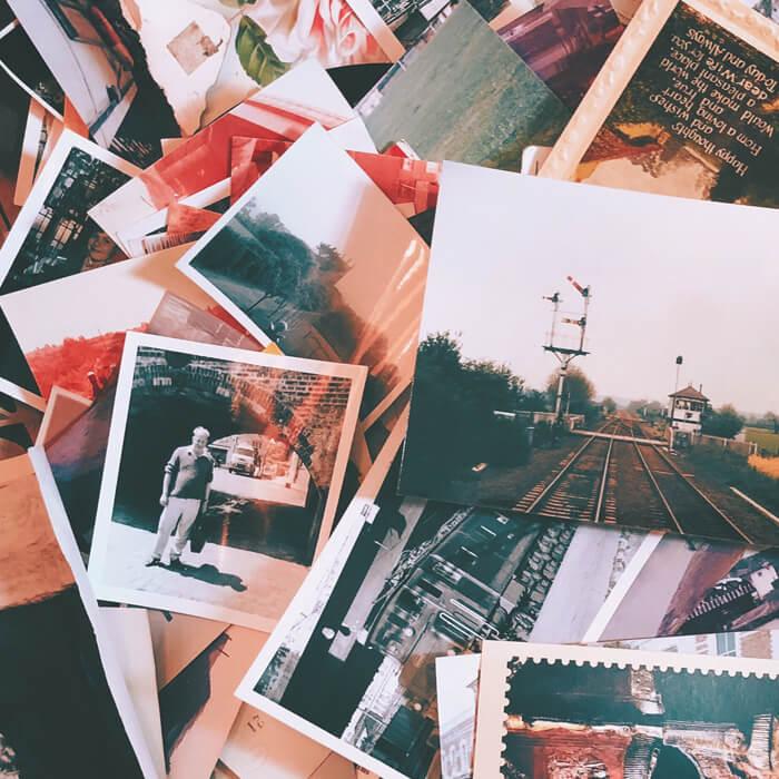 Vale 300 Fotos 10x15