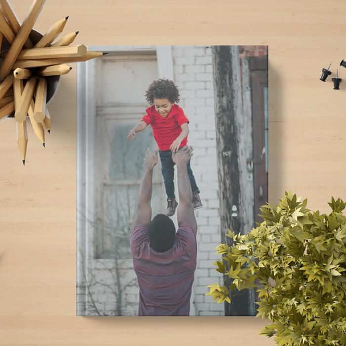 Foto Livro 15x20